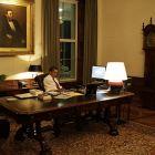 Барак Обама розпорядився створити найпотужніший комп'ютер у світі