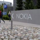 Microsoft купує Nokia за €5.44 млрд