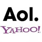 AOL i Yahoo ведуть переговори про злиття