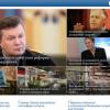 Mail.ru запустив україномовну версію Новин