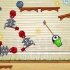 Розробники Angry Birds презентують нову гру