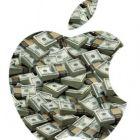 Apple вже не найдорожча компанія в світі