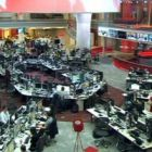 Twitter став основним джерелом новин для британських журналістів
