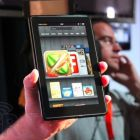 Google готує до випуску планшет за $199