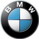BMW прорубав «вікно в майбутнє»
