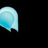 Онлайн-голосування на конкурсі BUBA-2011 завершилось
