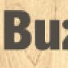 Сервіс колективних знижок Bigbuzzy оголосив про банкрутство