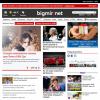 Bigmir.net перетворився на ЗМІ