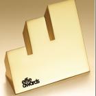 Рейтинг ефективності Digital-агенцій України 2012 року