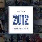 Facebook представила власні підсумки року