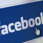 Facebook отримав $0,5 млрд прибутку за перше півріччя