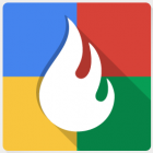 Google купив Wildfire Interactive за $250 млн