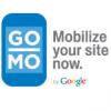 Веб-сайт для мобільних пристроїв чи адаптивний дизайн: що вибрати для свого бізнесу?