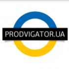 Prodvigator.ua – сервіс для українських SEO та PPC-фахівців