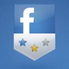 Facebook запустив навчальні курси для рекламних агенцій
