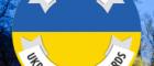 Оголошено номінантів Ukraine Startup Awards