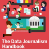 Онлайн посібник з журналістики даних у перекладі «Текстів»