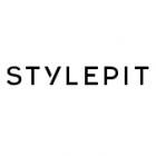 Найбільший скандинавський онлайн-продавець одягу виходить на український ринок