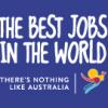 Tourism Australia знову пропонує «найкращу роботу в світі»