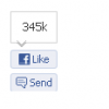 Facebook без вашого відома додає за вас лайки