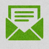 ПриватБанк запустив мобільний додаток «СМС-банкинг»