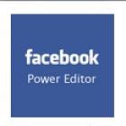 Facebook дозволив таргетувати рекламу за email та номерами телефонів