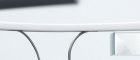 Можливо, українців не саджатимуть за Google Glass