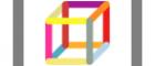 Яндекс закриває Бар і переходить на Елементи