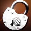 Хакери зламали базу гри World of Tanks, користувачам потрібно змінити паролі