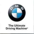 BMW проводить конкурс відео тривалістю 5,9 секунд