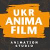 На YouTube з'явився перший український мультфільм для незрячих
