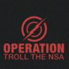 Інтернетники вирішили затролити Агентство з нацбезпеки США