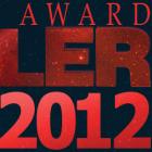 Термін подачі робіт на PROpeller Digital продовжено до 27 березня