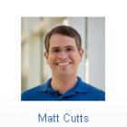 Google+ інтегрує логін через екаунт у соцмережі до Програми авторства Google