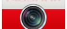 Український мікросток Depositphotos планує заробляти $15 млн на рік на фотках з мобільних