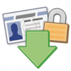 Архів вашого екаунта на Facebook тепер міститиме запити дружби та IP-адреси