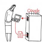 Google запустив україномовний сайт про безпеку в інтернеті
