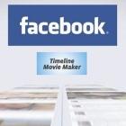 Як перетворити Facebook-сторінку на кіно