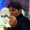 Дуров отримує повний контроль над ВКонтакте