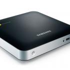 Chromebox: новий комп'ютер від Google та Samsung