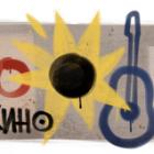 Google запустив doodle до 50-річчя Віктора Цоя