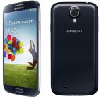Samsung представив новий смартфон Galaxy S4