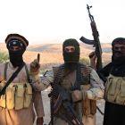 Через одне селфі терористи Ісламської Держави втратили свою штаб-квартиру