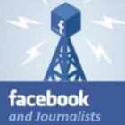 Що дала журналістам функція Subscribe у Facebook