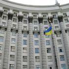 Український Кабмін визнали одним з найбільших в світі спамерів у Twitter