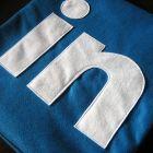 Аудиторія соцмережі LinkedIn наближається до позначки в 200 мільйонів