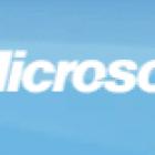 Microsoft звітує про перші збитки в історії компанії