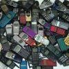 Кожен 5-й українець переглядає сайти з мобільних пристроїв (дослідження Яндекс)