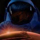 До 2033 року NASA відправить людей на Марс