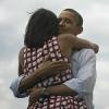Переможний твіт Барака Обами став найпопулярнішим за всю історію мікроблогу